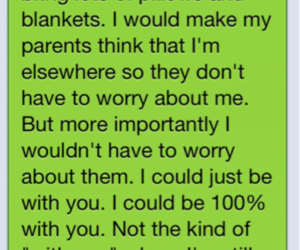 cute text, in love, and iphone image