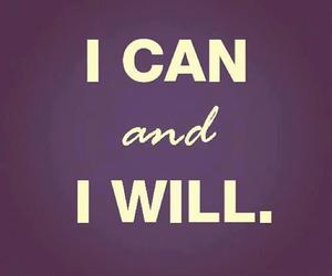 quote, can, and will image