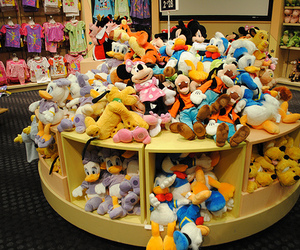 disney and toys image