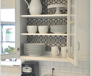 cupboards image