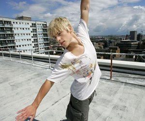 maxxie and skins image