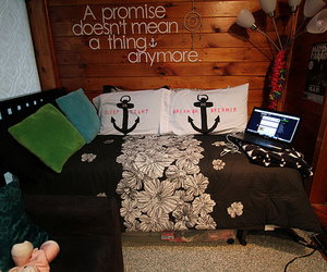 anchor, quote, and room image