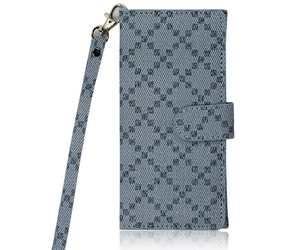 blue and cheap iphone 5 cases image