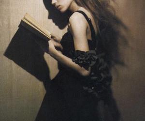 Freja Beha Erichsen image