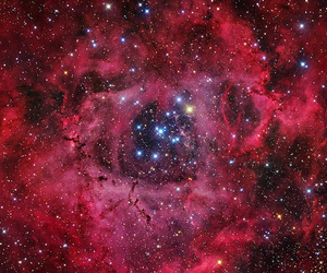 astronomy, space, and astrophotography image