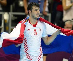 handball and Croatia image