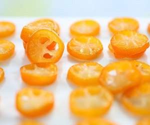 candied, fruit, and japan image