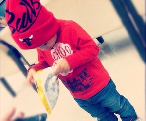 swag, boy, and cute image