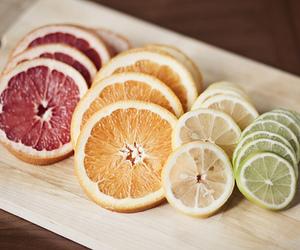 lovely citrus image