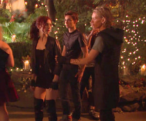 city of bones image