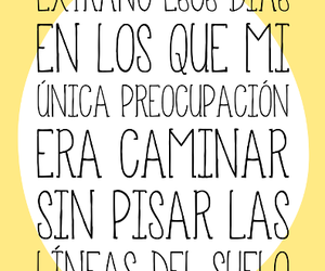 frases and frases en español image
