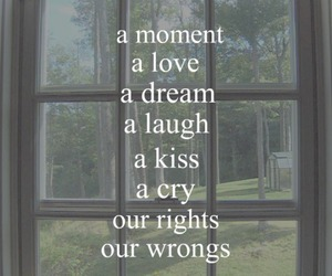 love, Dream, and kiss image
