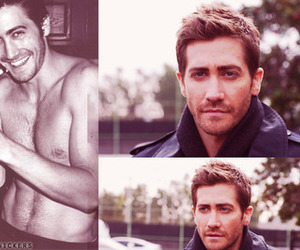 actor, Hot, and jake gyllenhaal image