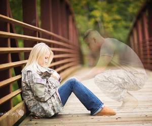 love, sad, and boy image