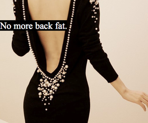 happy, reasons to lose weight, and lose image