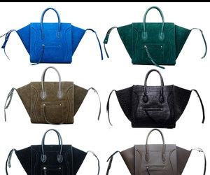 celine handbags image