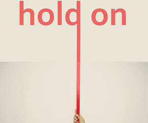 hold on and quote image