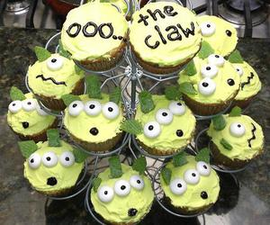 toy story, cupcake, and awesome image