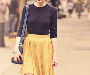 Taylor Swift, beautiful, and fashion image