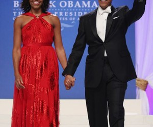 michelle obama, michelle obamaphotography, and michelle obamaimages image