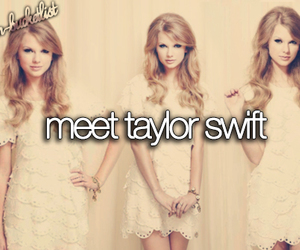 before i die, girl, and bucket list image
