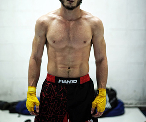 mma, bjj, and anzor azhiev image