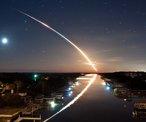 endeavour, exposure, and long image