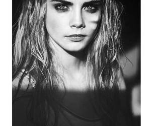 girl, marcjacobs, and model image