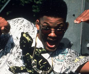 dope, fresh prince of bel air, and photography image