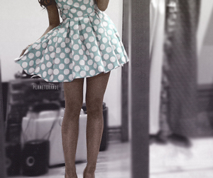 clothes, cute outfit, and outfit image