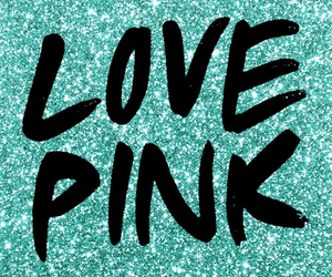 558ed5a030e 30 images about PINK NATION on We Heart It