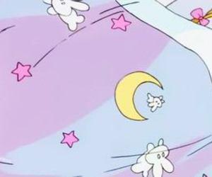 セーラームーン and sailor moon image