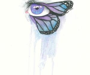 illustration, art, and beautiful image