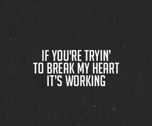 quote, Lyrics, and sad image