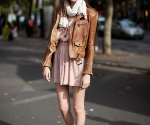 boots, brunette, and legs image