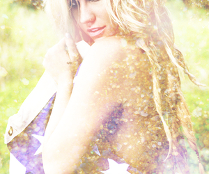 dirty, diva, and glitter image