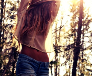 Interior Modeling Picture Ideas 38 images about modeling ideas on we heart it see more blonde