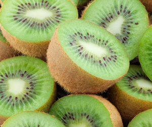 balance, FRUiTS, and kiwi image