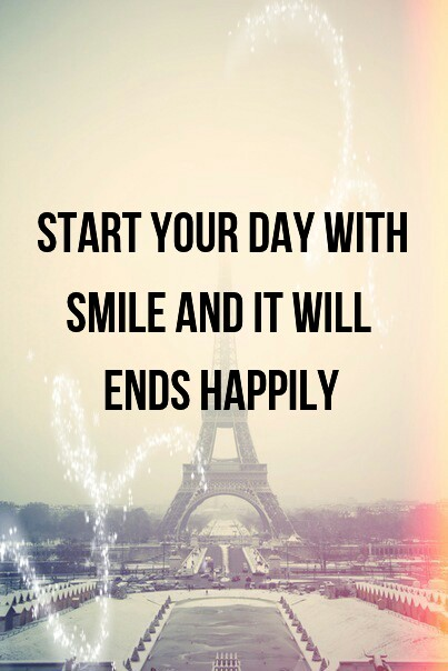 Happy Day Quotes Beauteous Happy Day Discoveredliveluvcreate On We Heart It