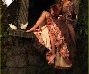 Taylor Swift, rapunzel, and disney image