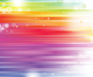 abstract, backdrop, and background image