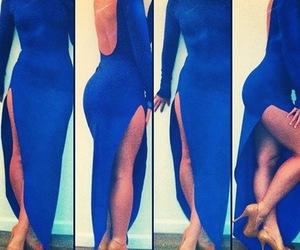 dress, fashion, and body image