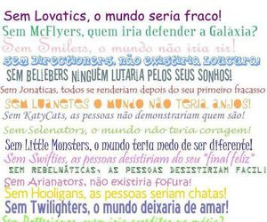 fas, smilers, and luanetes image