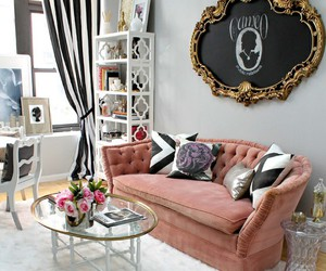 room, living room, and colorful image