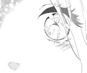 manga and hibi chouchou image