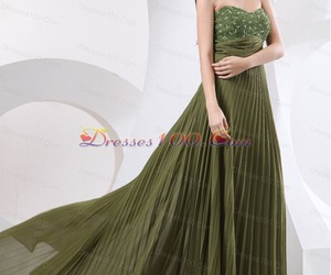 plus size evening dress, beautiful evening dress, and new arrival evening gowns image