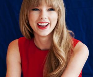 Taylor Swift, beautiful, and Swift image