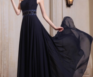 girl's fashion, cheap prom dress, and cheap evening dress image