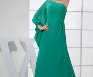 girl's fashion, cheap evening dress, and elegant evening gowns image