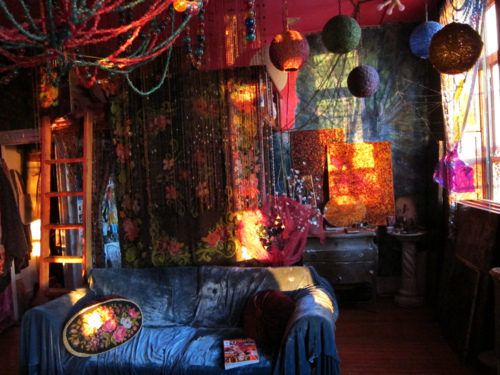 Hippie Bedroom Tumblr Home Design